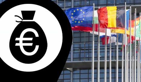 euro-troika