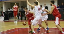 imola-basket