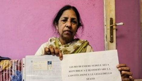 indiana-cittadinanza