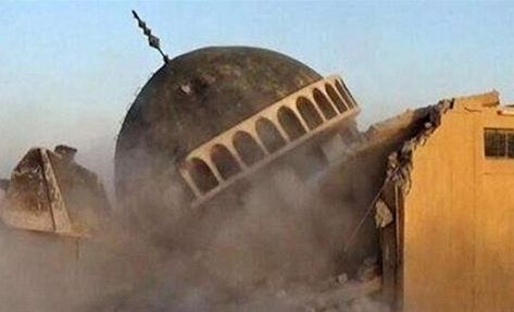isis-moschea-ottomana