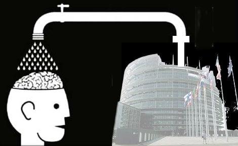lavaggio_cervello