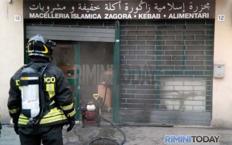 macelleria-islamica-molotov