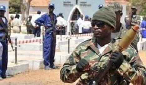 mali-bamako