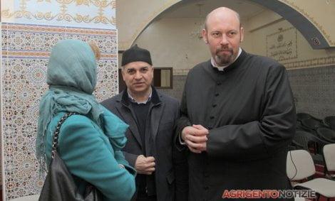 moschea-agrigento