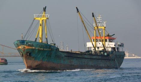 nave-turca-immigr