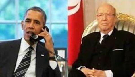 obama-essebsi