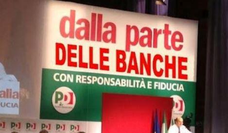 pd-banche