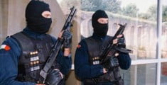 polizia_antiterrorismo