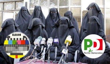 rai-islam