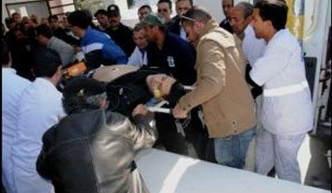 tunisi-attentato