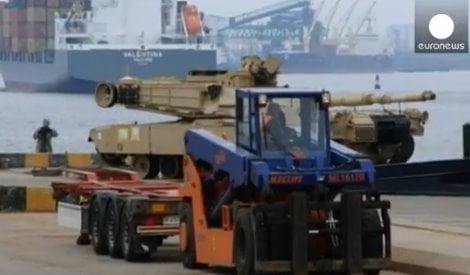 usa-truppe-baltico