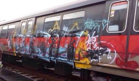 vandali-tedeschi-singapore