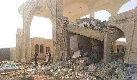 yemen-bomb