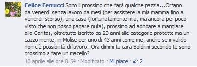 FerrucciCommentoBoldrini-2