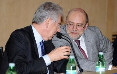 foto Niccolò Caranti - wikimedia