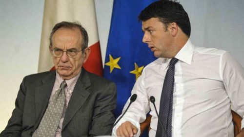 Padona-Renzi
