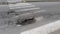 buca-asfalto