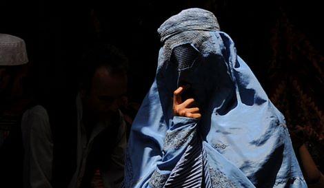 burqa-afghanistan