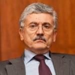 ROLLO - NUOVO GOVERNO: LE IPOTESI DELLA SQUADRA DI MINISTRI