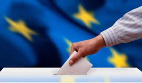 elezioni-UE