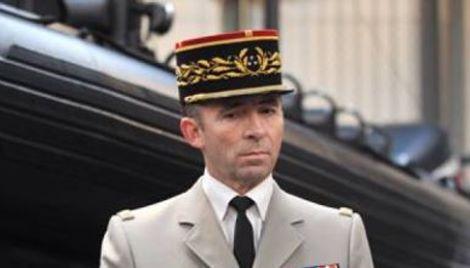 francia-general-Christophe-Gomart