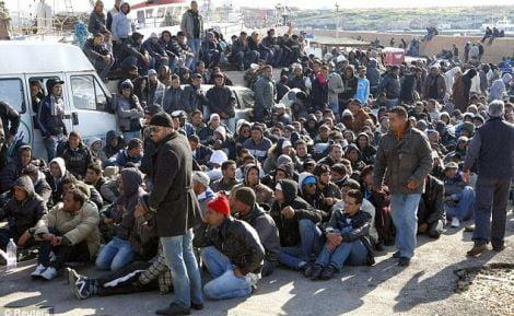 immigrati-grecia