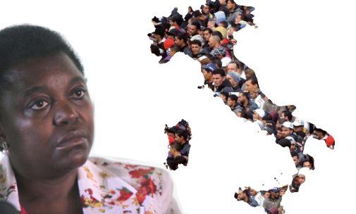 immigraz