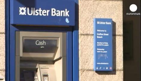 irlanda-banca