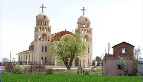isis-Tel-Nasri