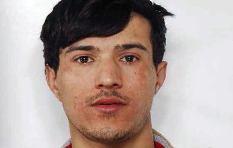 Isis: fermato Ravenna; Polizia lo ha stanato su Fb e in chat