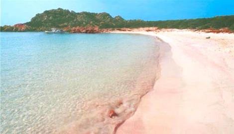 isola-budelli