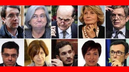 italicum-pd