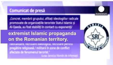 jihadisti-romania