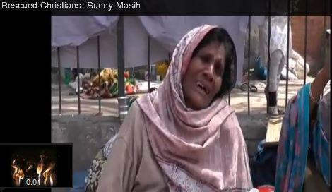 pakistan-cristiano-bruciato