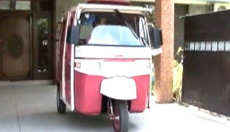 pakistan-taxi
