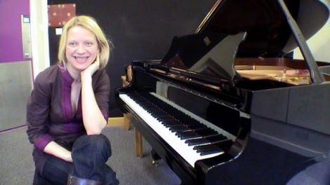 pianista-ucraina