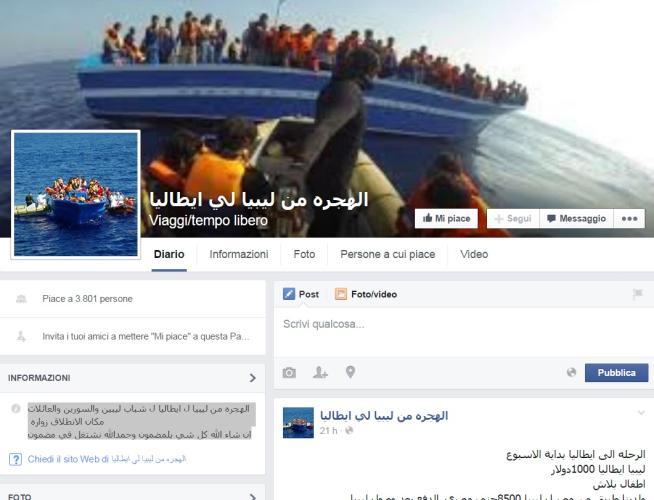 scafisti-facebook