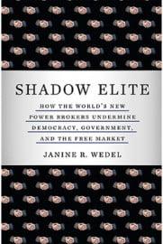 shadow-elite-wedel