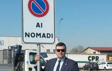 sosta-nomadi