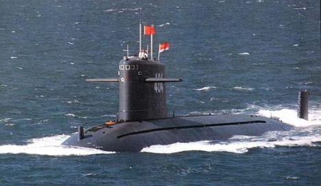 sottomarino-cina