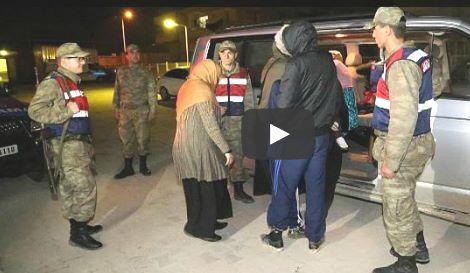 turchia-britannici-arrestati