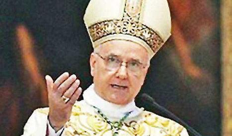 vescovo-vicenza