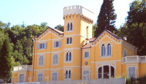 villa-raggio