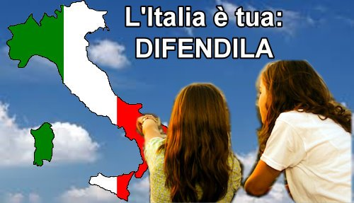 ITALIA3