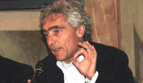 Tito Boeri Inps