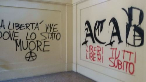 anarchici-bologna1