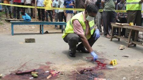 bangladesh-blogger-ucciso