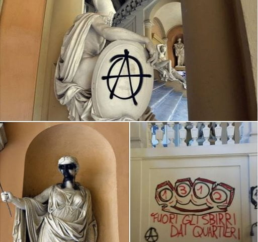 bologna-anarchici