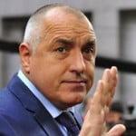 bulgaria-Boris-Borisov