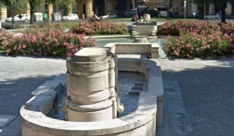 fontana-bologna